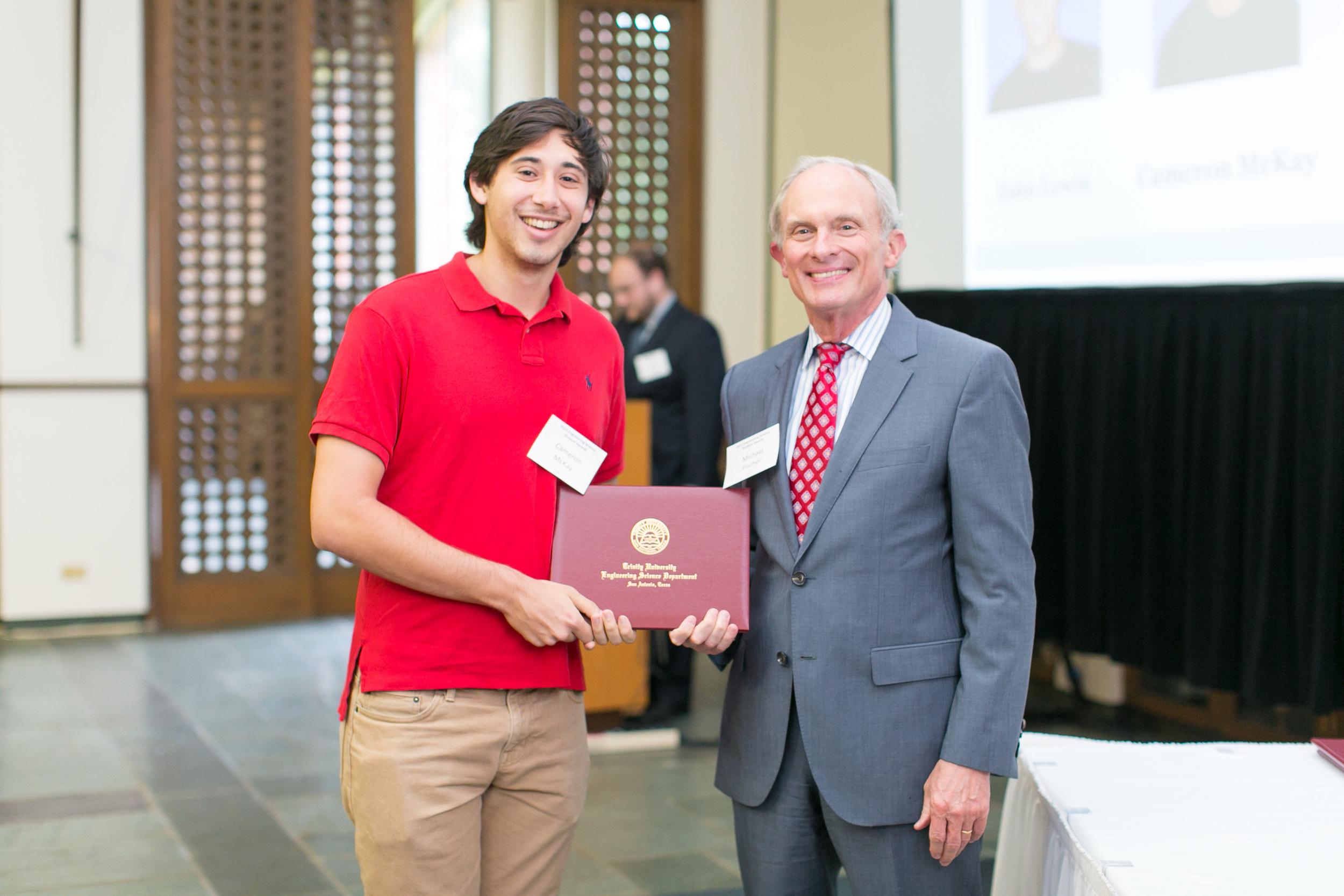 072-Engineering Awards.jpg