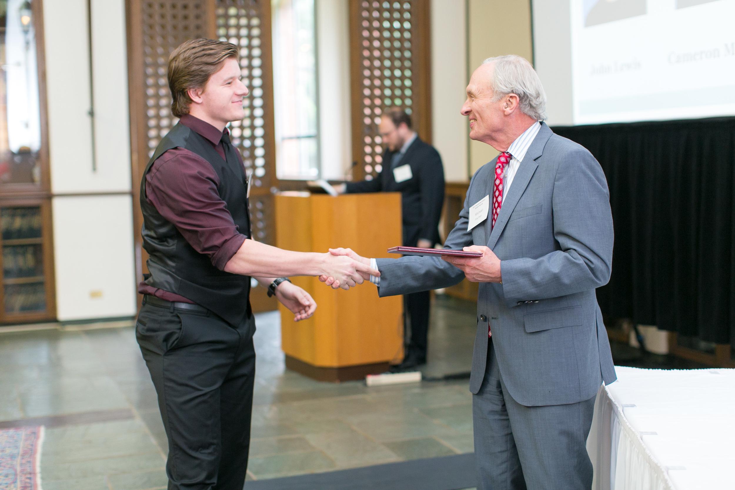 073-Engineering Awards.jpg