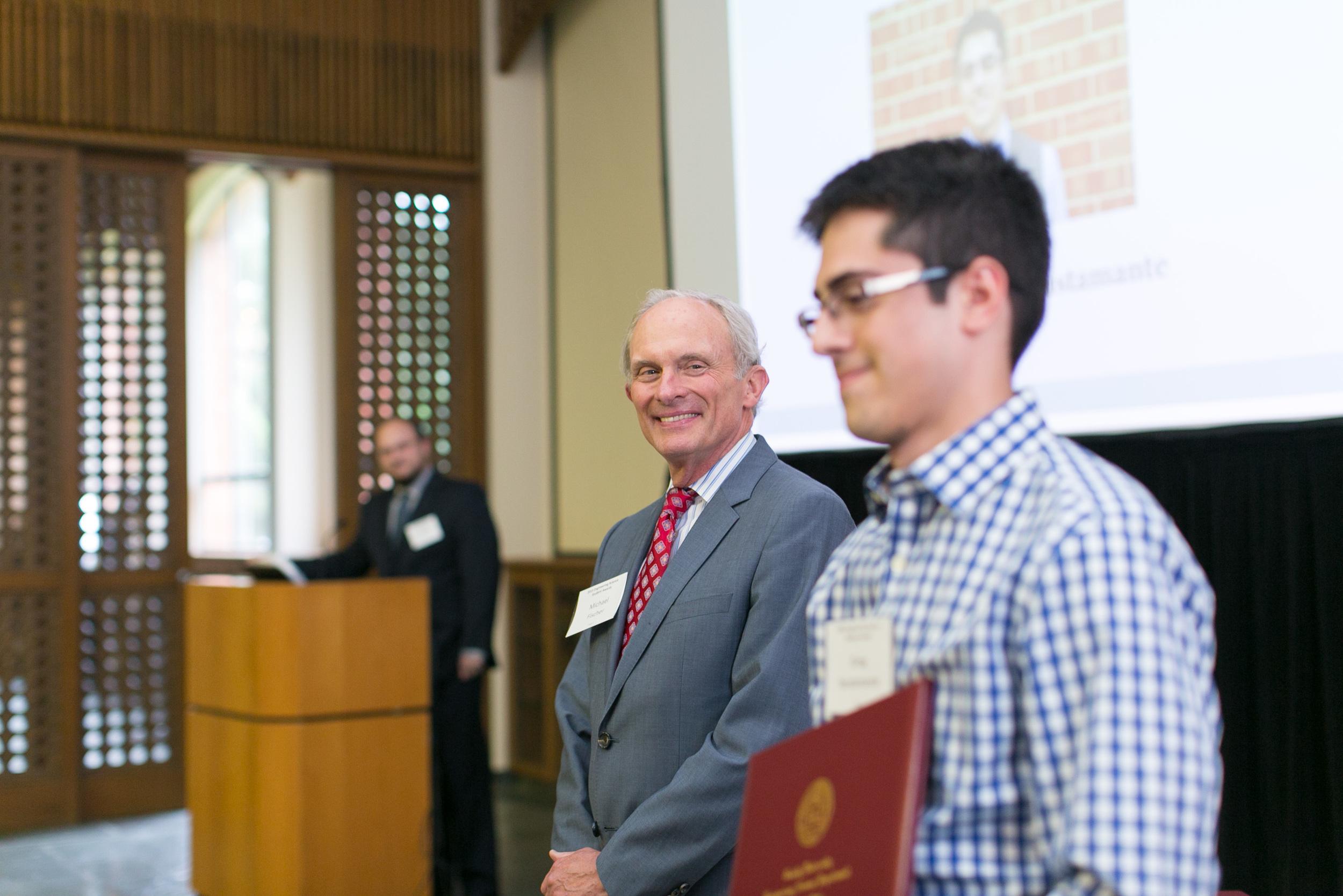 076-Engineering Awards.jpg