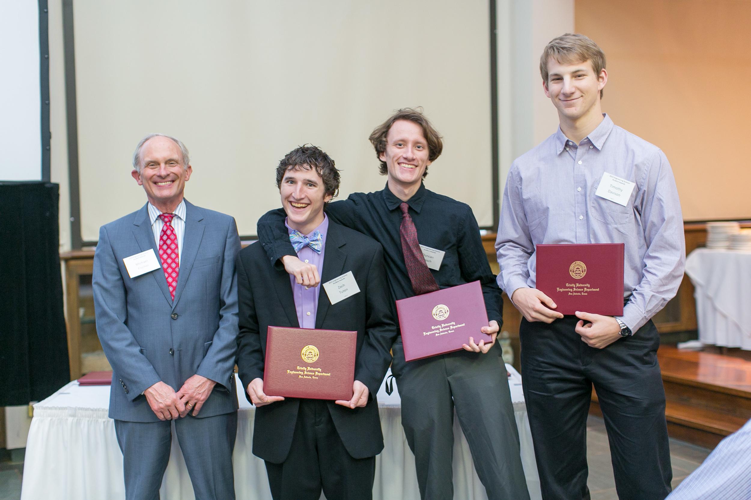 087-Engineering Awards.jpg