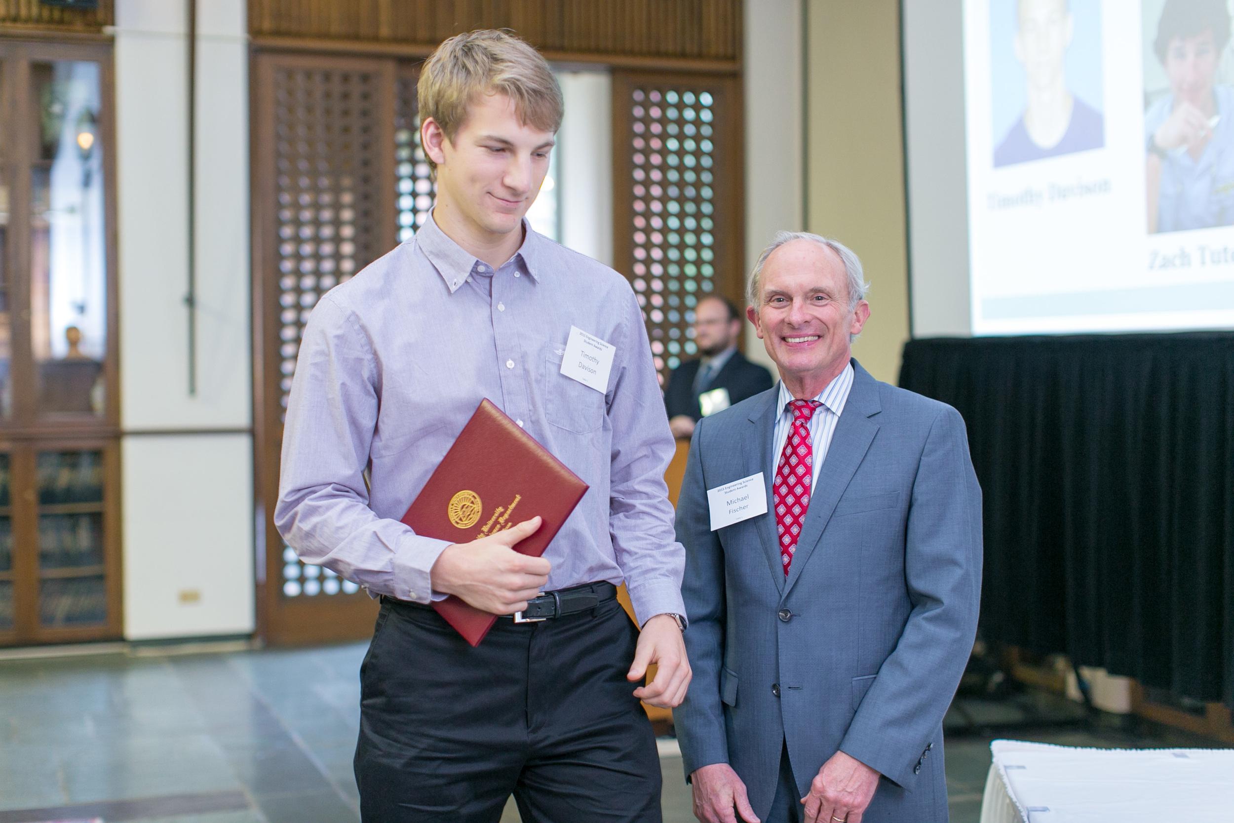 086-Engineering Awards.jpg