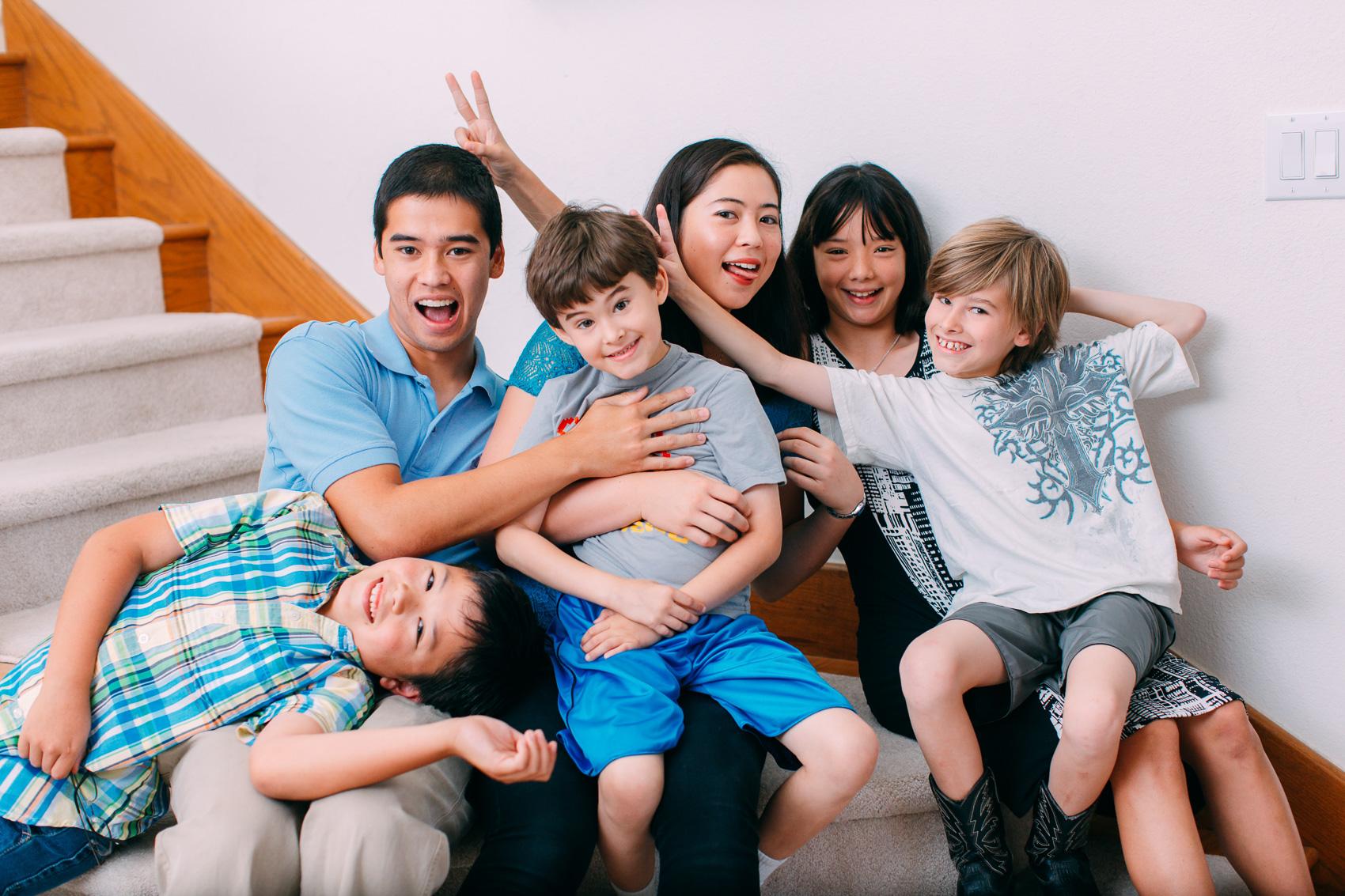 114-Lee-Family-WEB.jpg