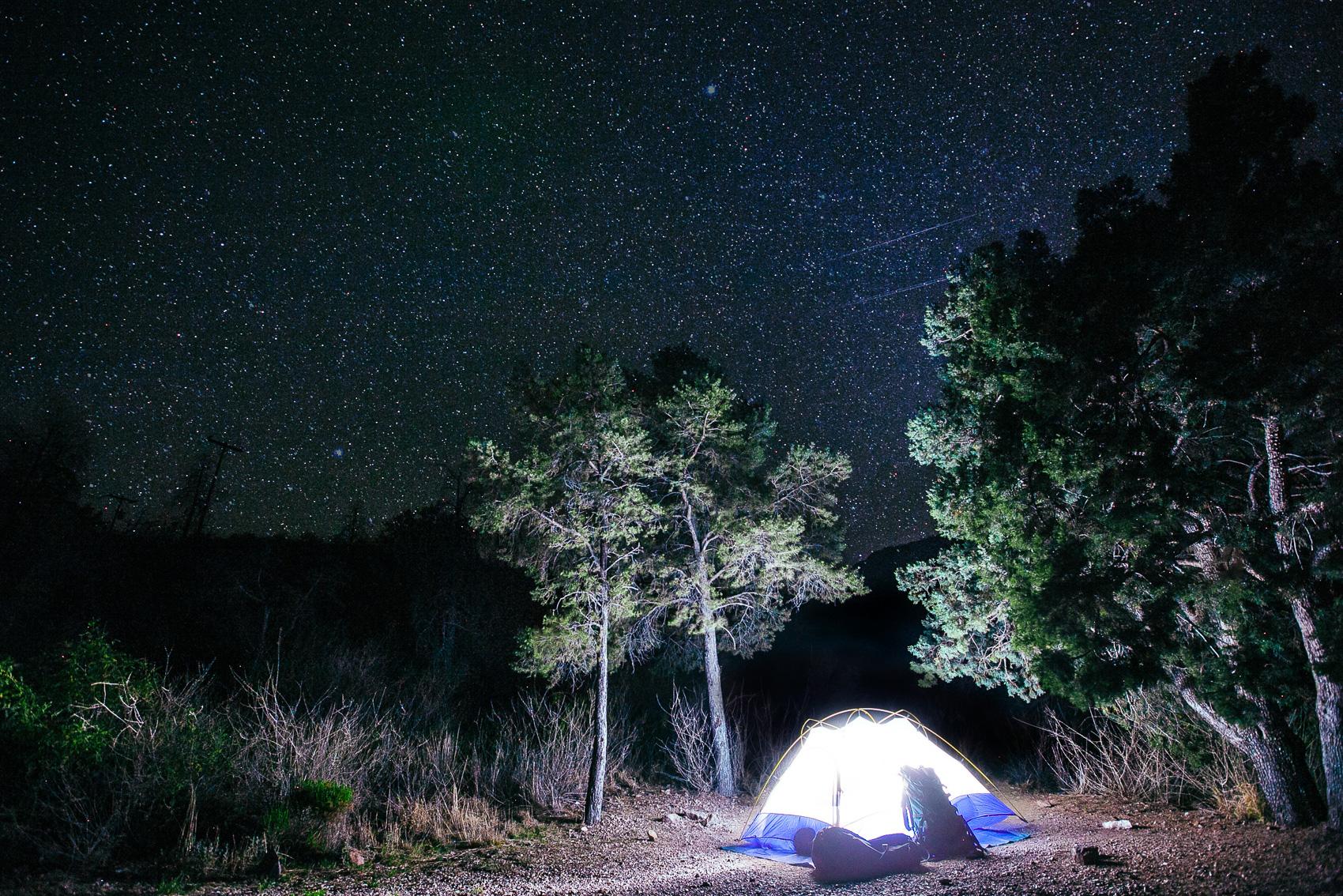 WEB-edited+tent+IMG_5505.jpg