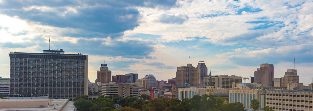009-Scenic-Texas-092415.jpg