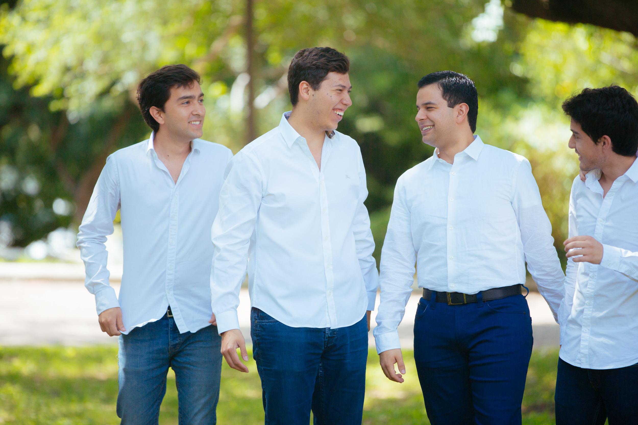 s-Latinos-Trinity-016-043016.jpg