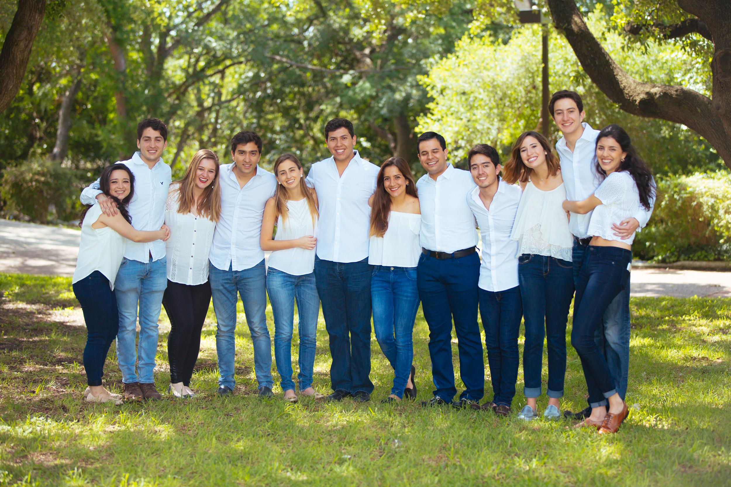 s-Latinos-Trinity-019-043016.jpg