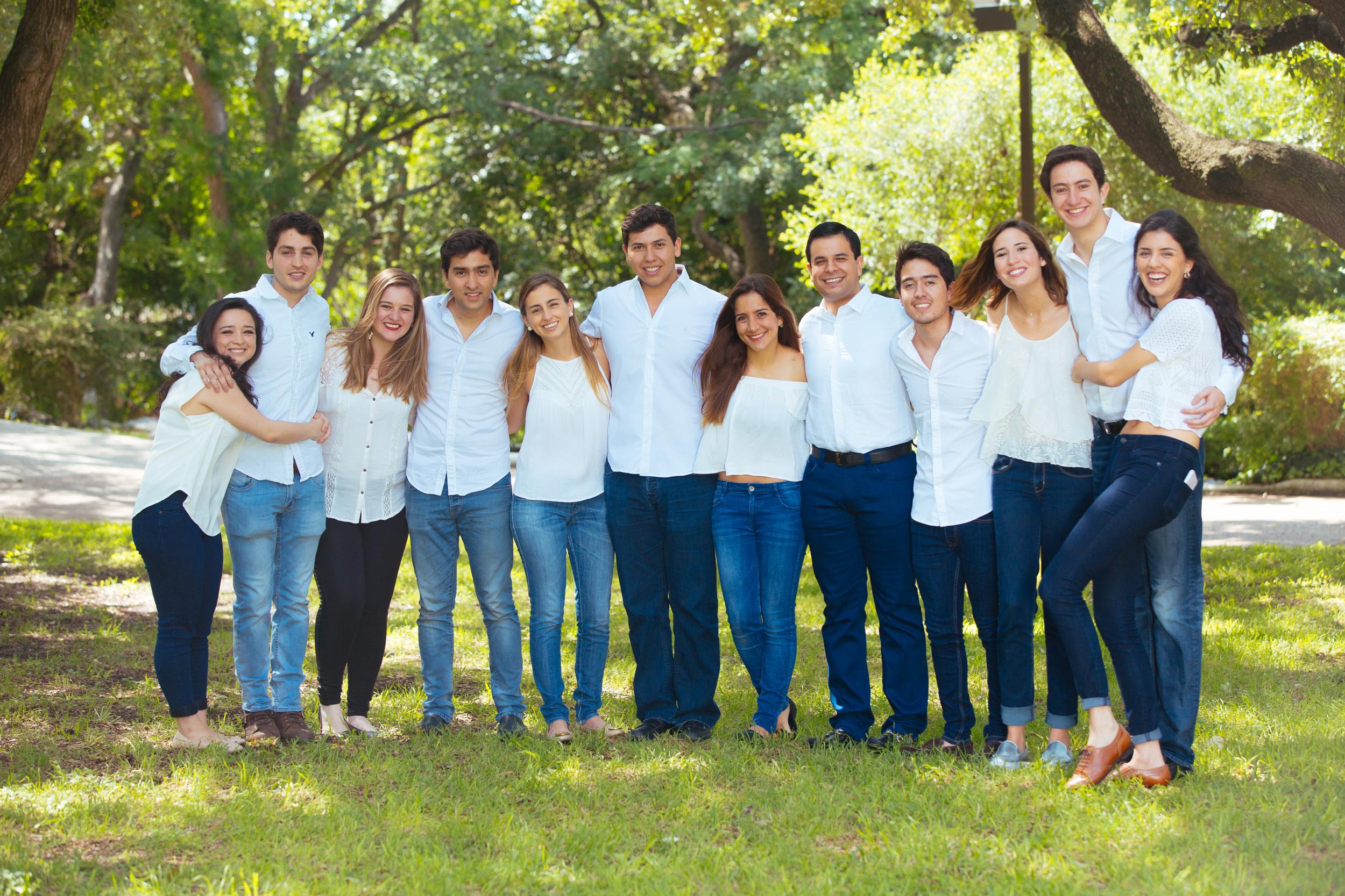 s-Latinos-Trinity-022-043016.jpg