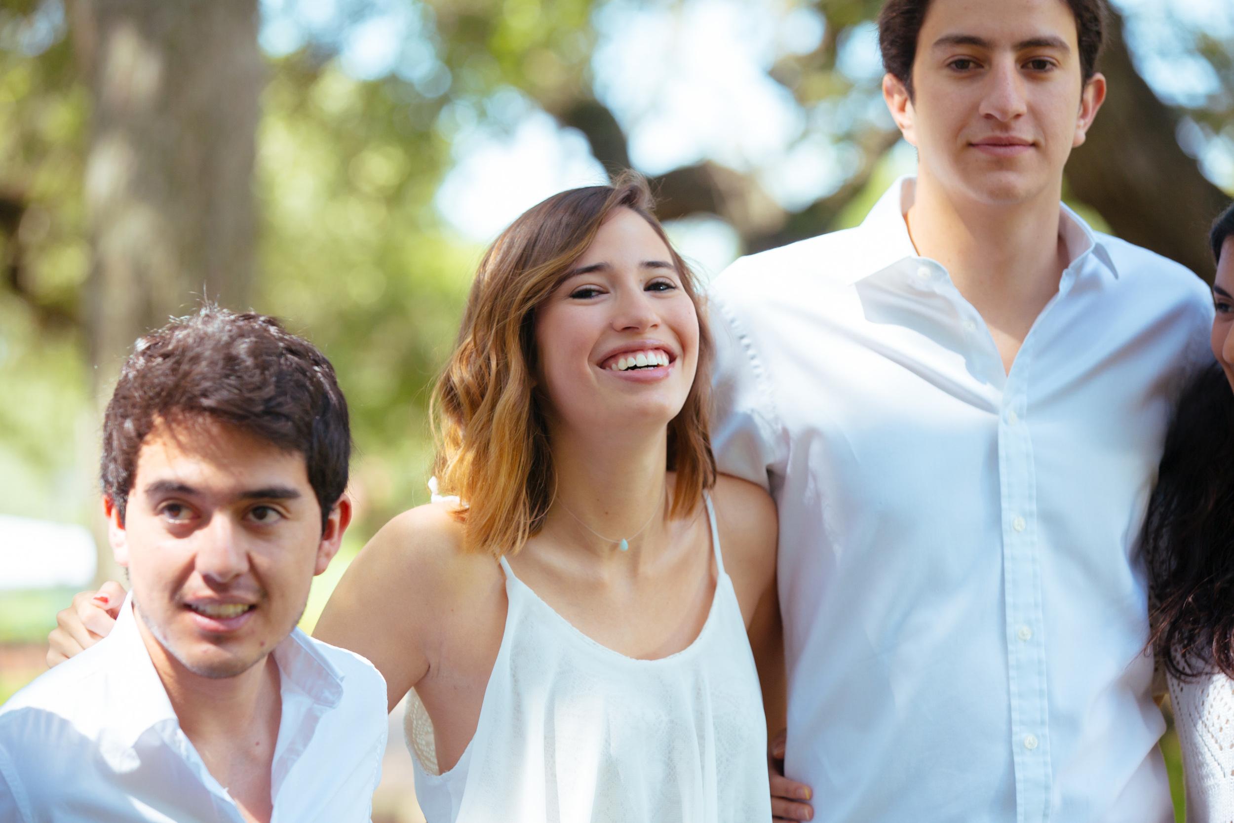 s-Latinos-Trinity-025-043016.jpg