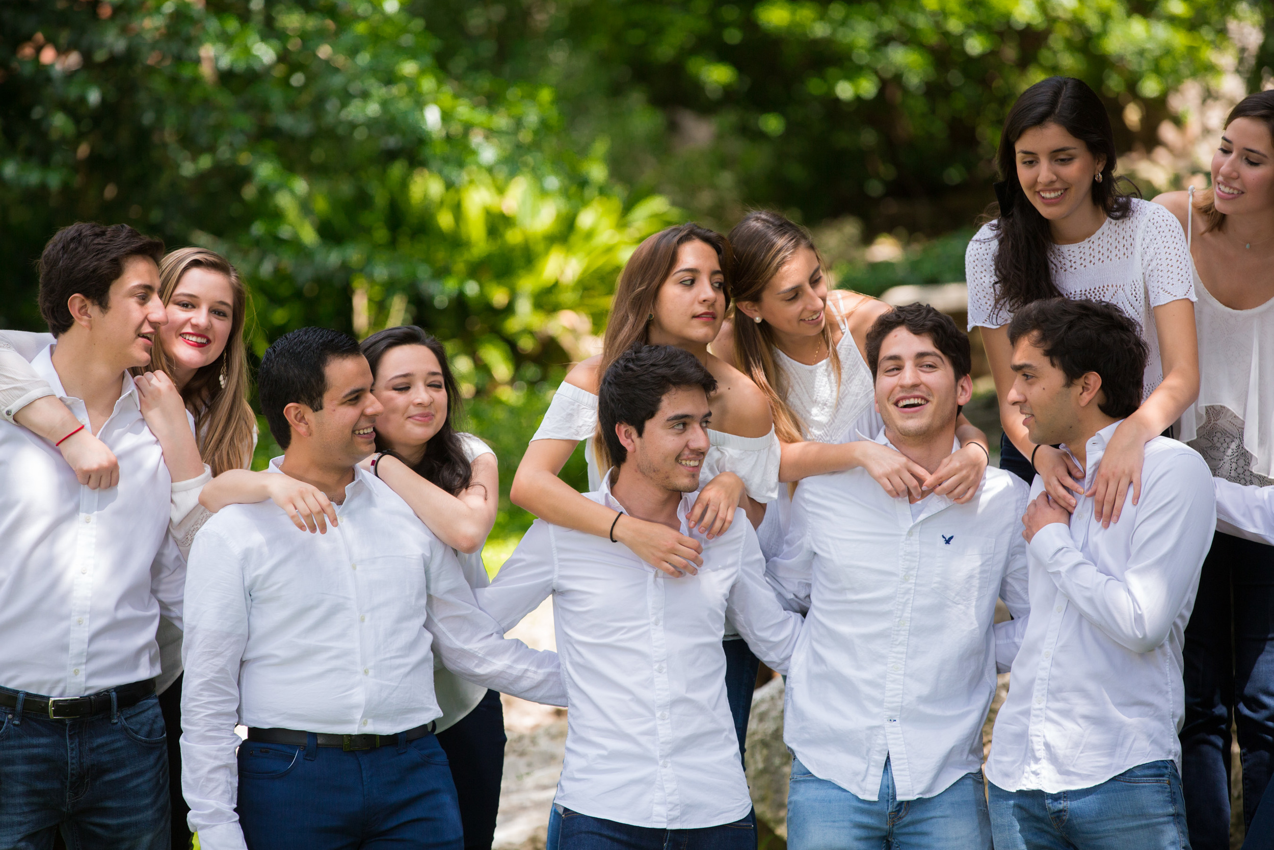 s-Latinos-Trinity-052-043016.jpg