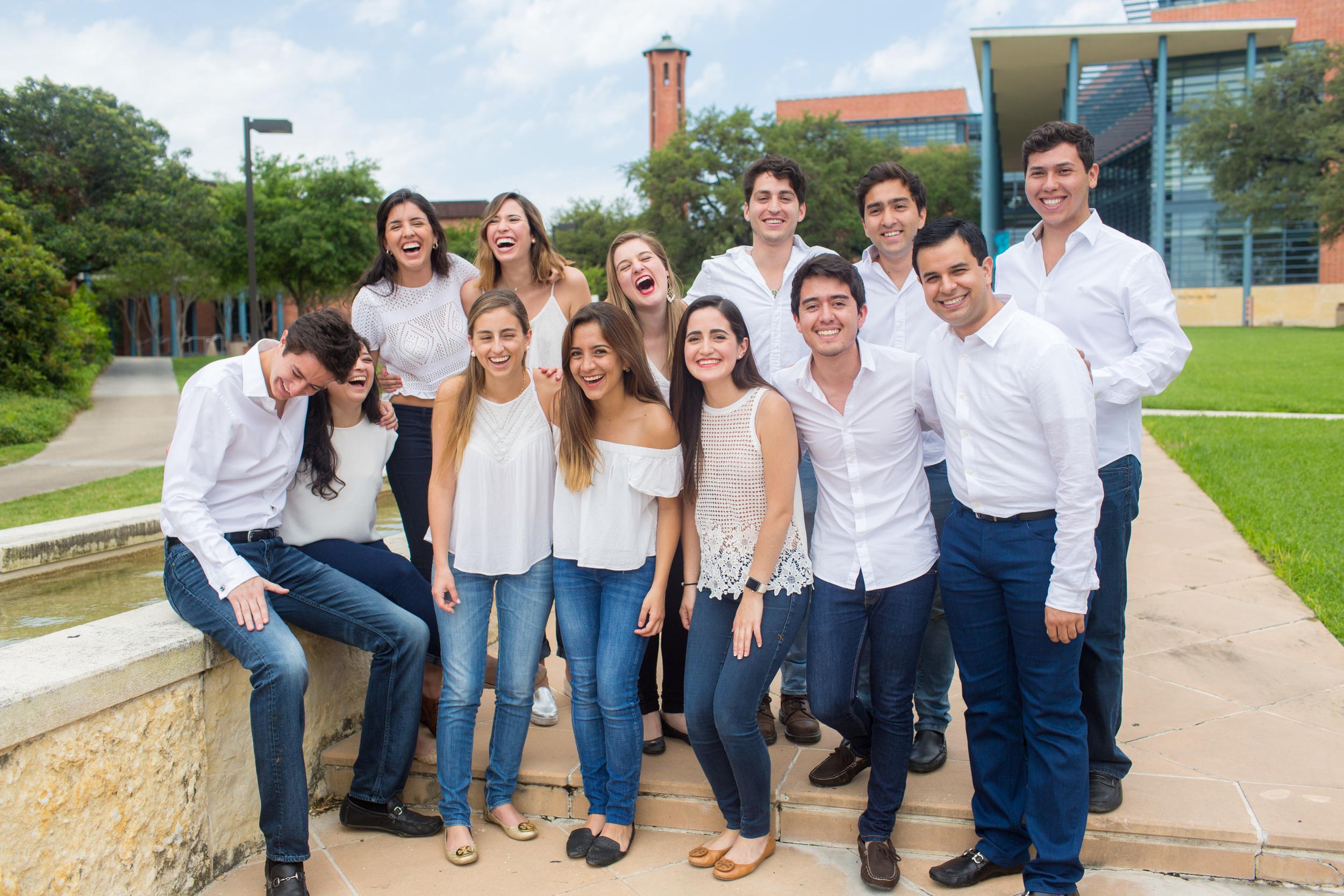 s-Latinos-Trinity-090-043016.jpg