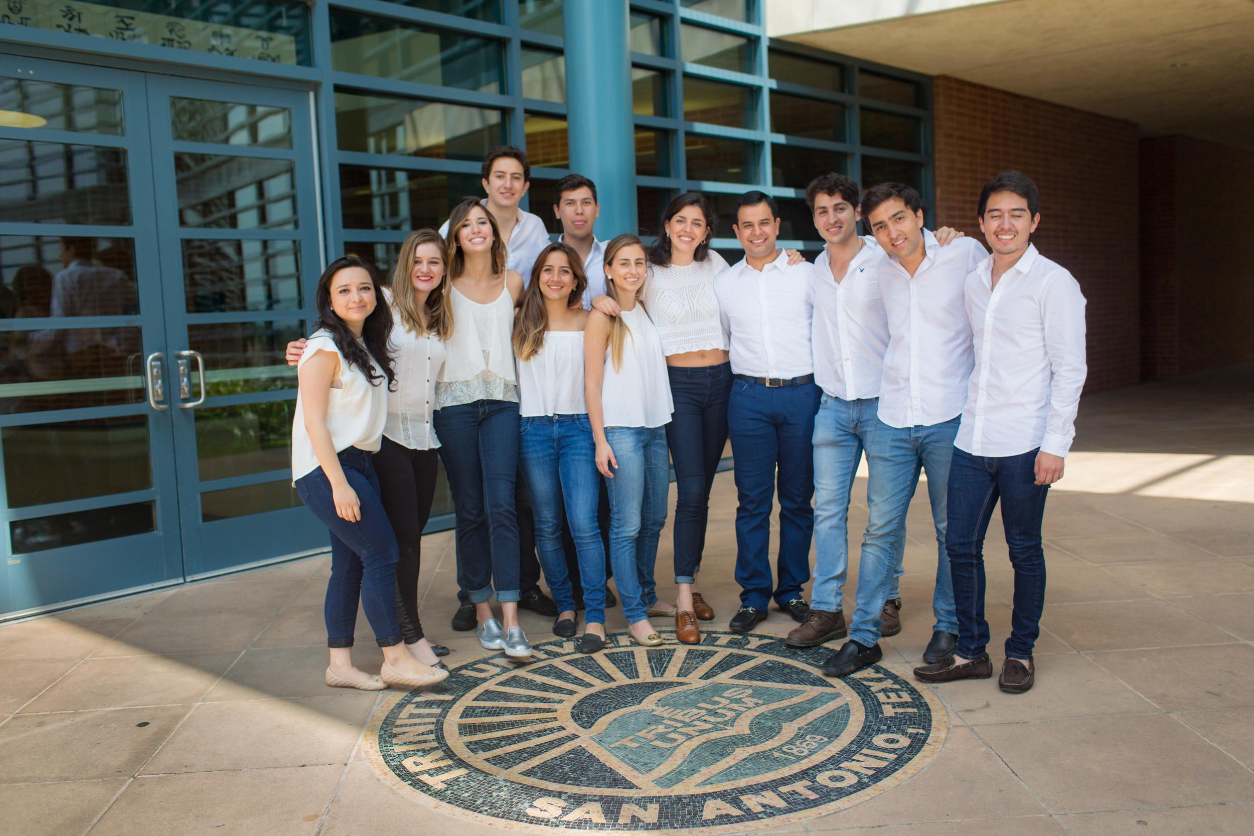 s-Latinos-Trinity-117-043016.jpg
