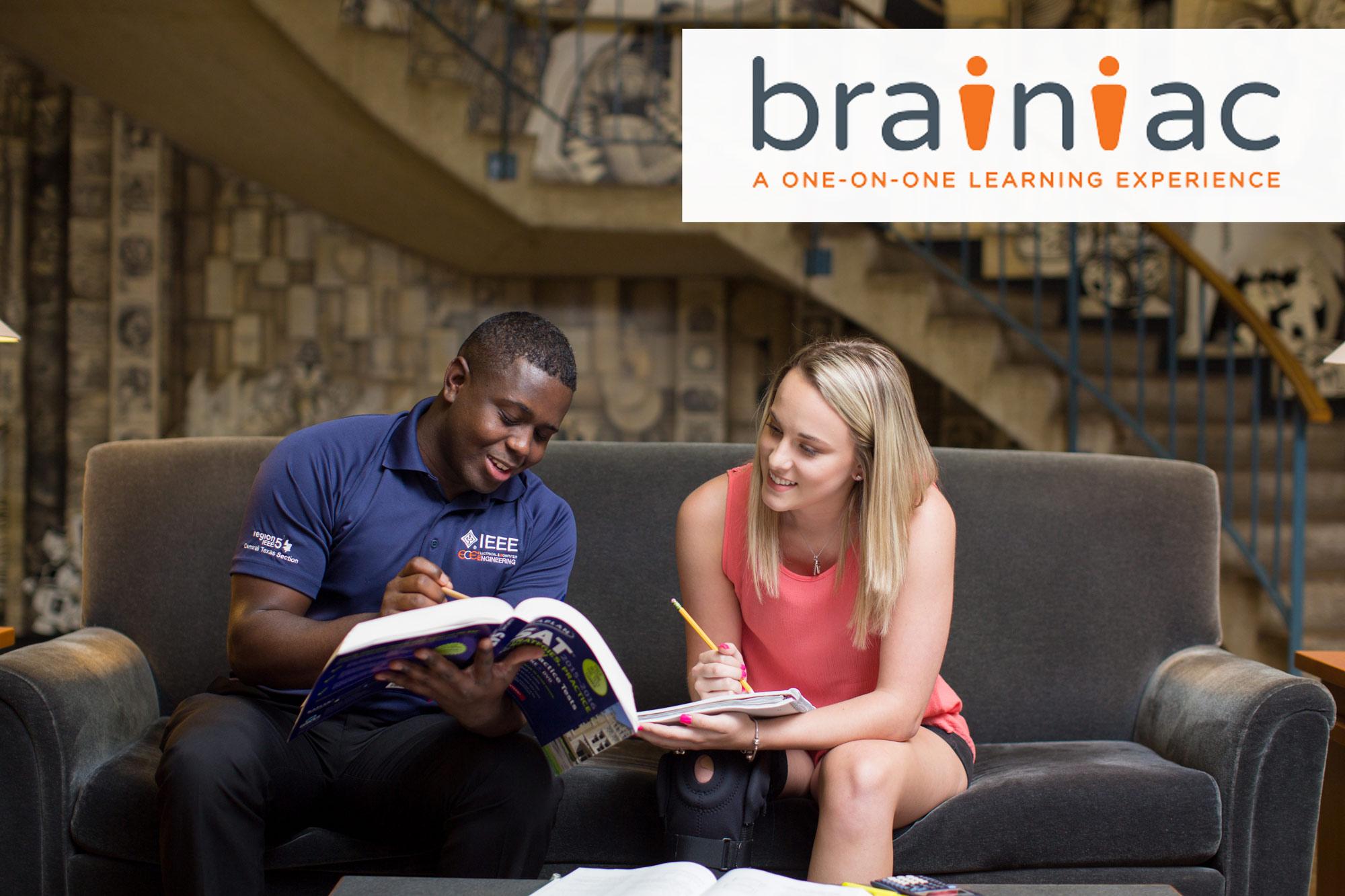 web-Brainiac-Stock-036-071516.jpg