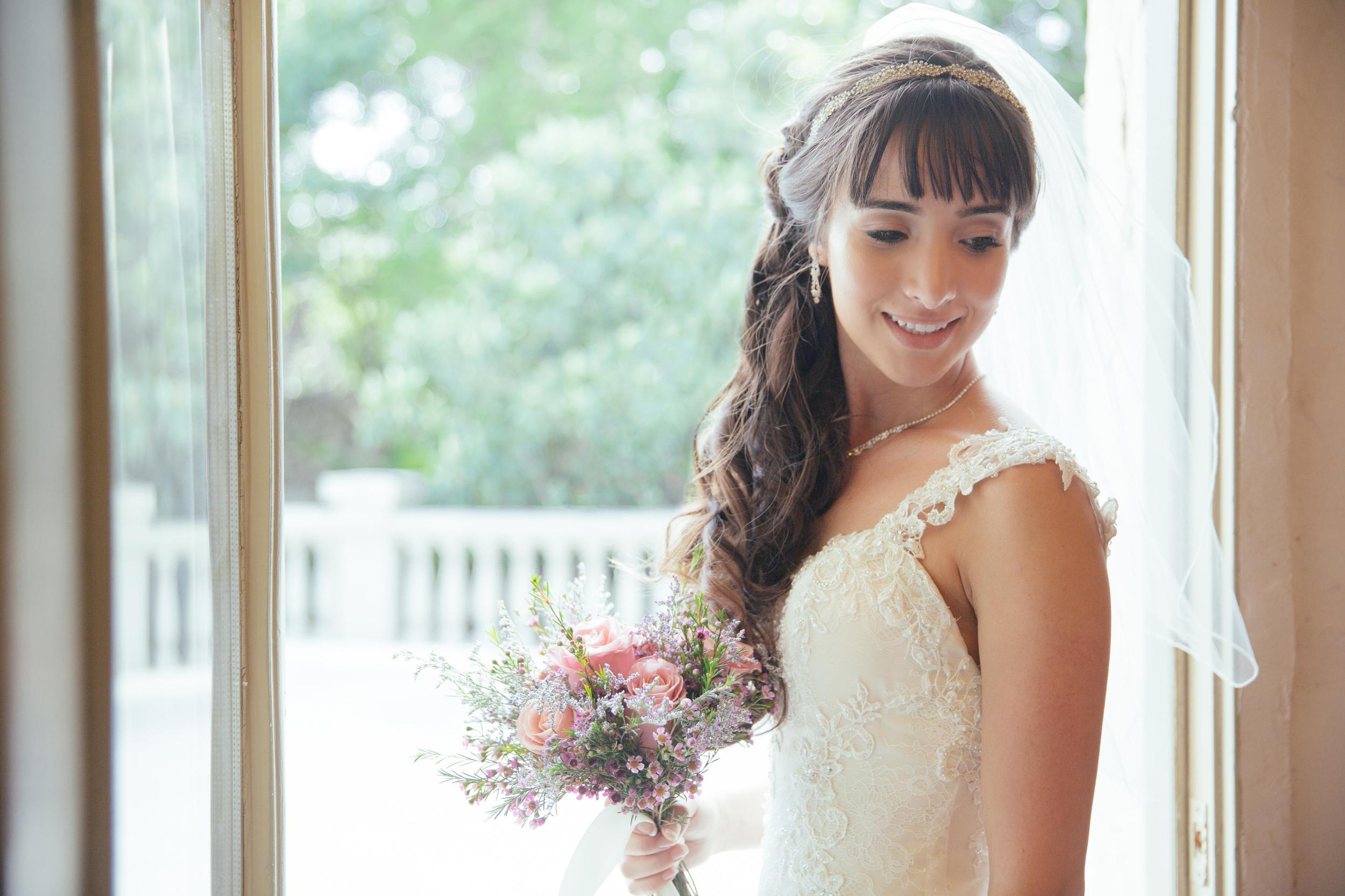 Tinker-Wedding-150-070316.jpg