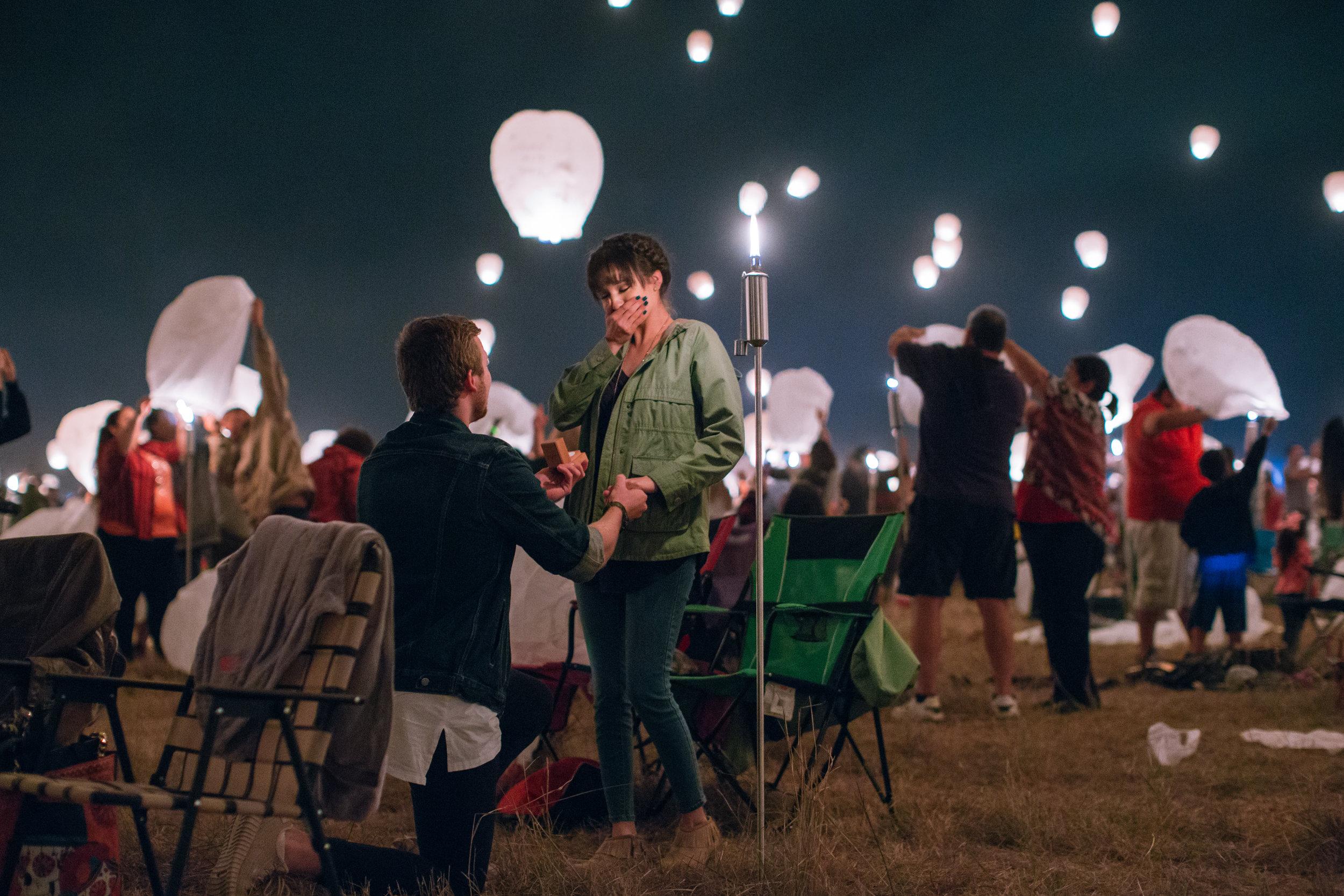 Light-Fest-061-102216.jpg