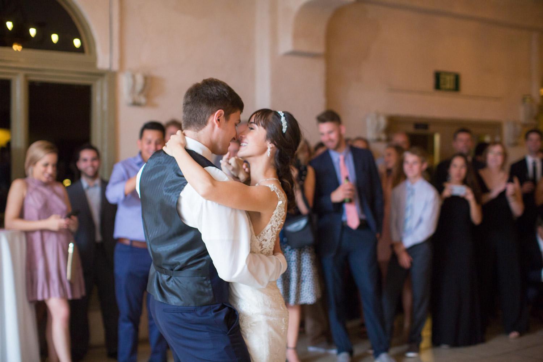 first-dance-Tinker-Wedding-447-070316.jpg