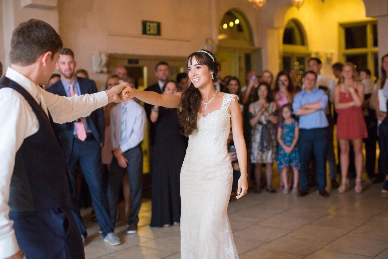 first-dance-Tinker-Wedding-449-070316.jpg