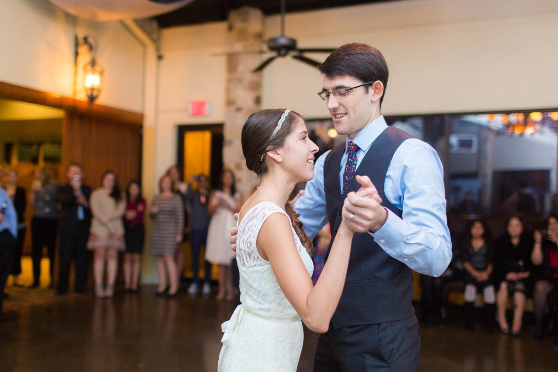 first-dance-336-Nik-Nadia-112315.jpg