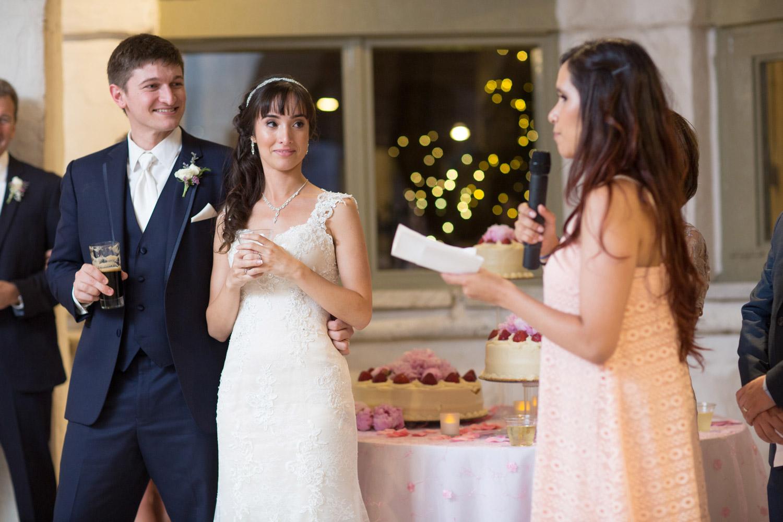 toast-Tinker-Wedding-364-070316.jpg