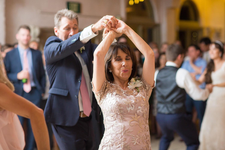 family-dance-Tinker-Wedding-461-070316.jpg