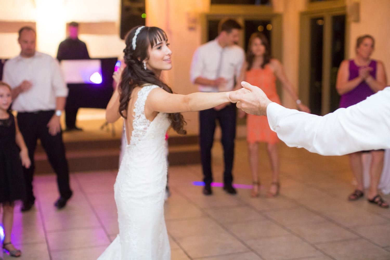 family-dance-Tinker-Wedding-530-070316.jpg