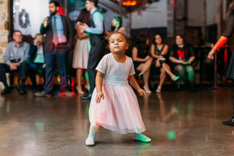 guests-dance-378-Nik-Nadia-112315.jpg