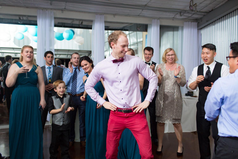 guests-dance-Winge-Josserand-647-031817.jpg