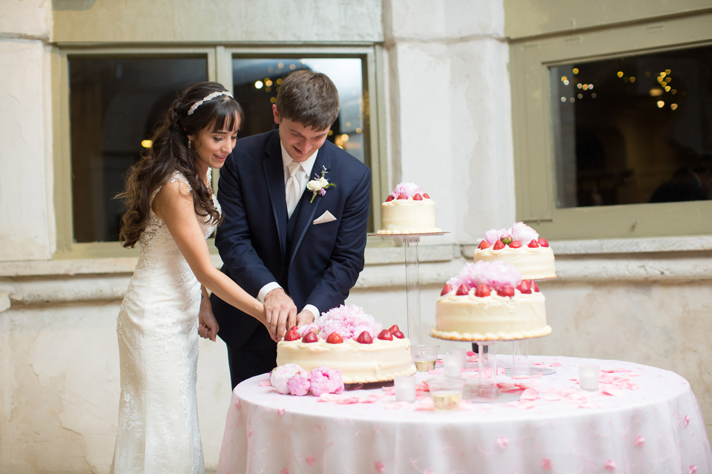 cake-Tinker-Wedding-404-070316.jpg
