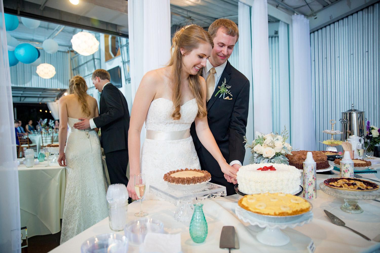 cake-Winge-Josserand-516-031817.jpg