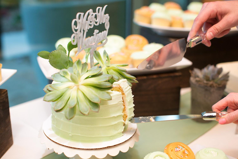 cake-ROK_6940.jpg