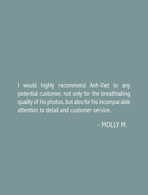 Molly-Testimony.jpg