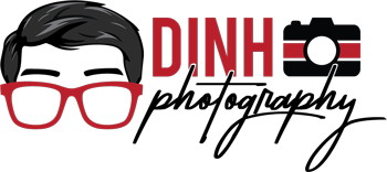 350px-two-color-dinh-photography-logo-linear.png