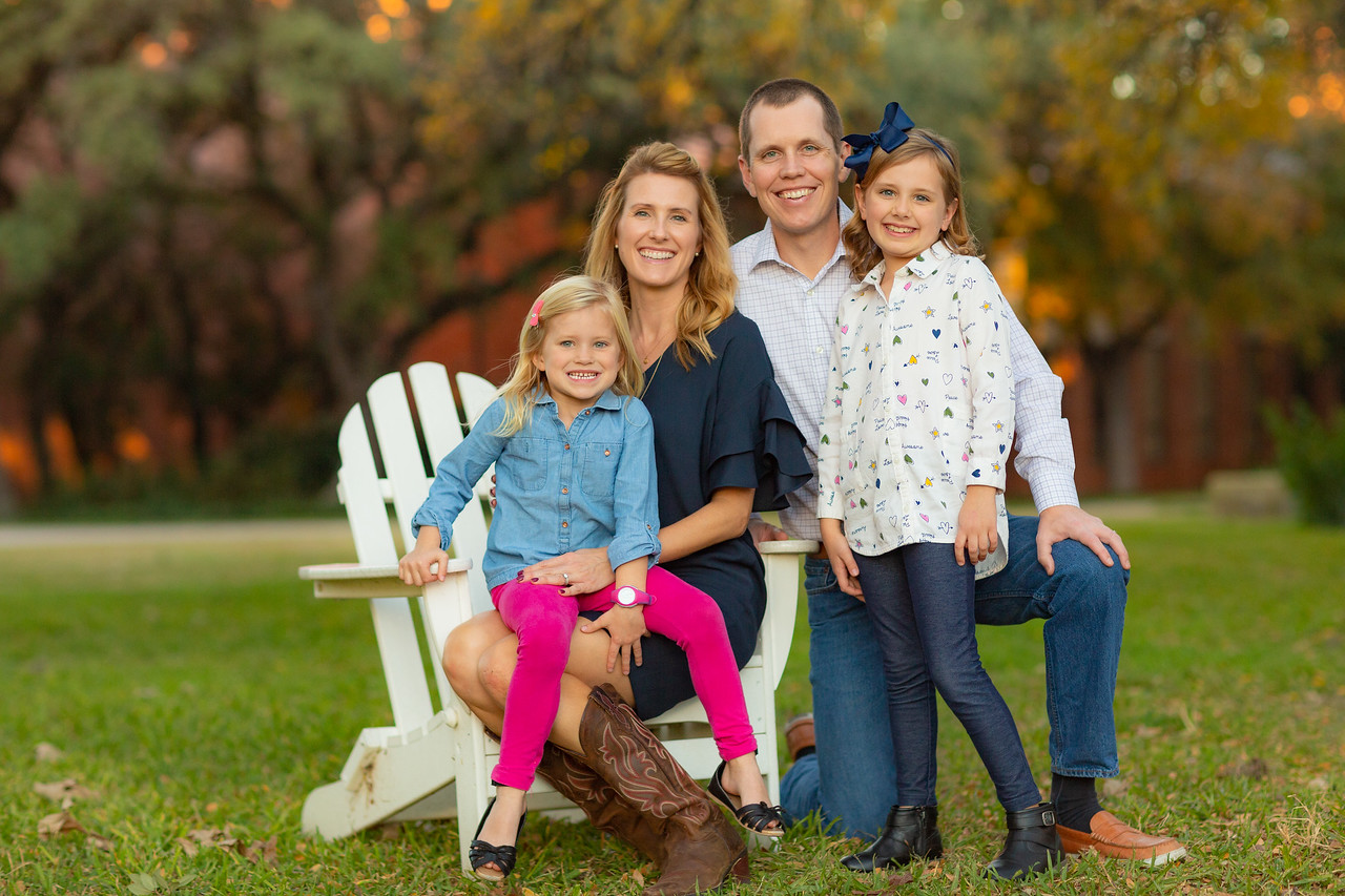 Thompson-Family-014-120118-X2.jpg