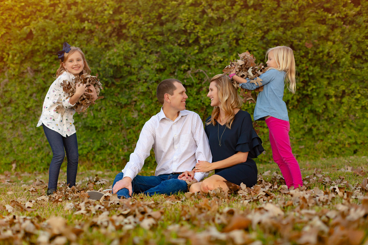 Thompson-Family-021-120118-X2.jpg