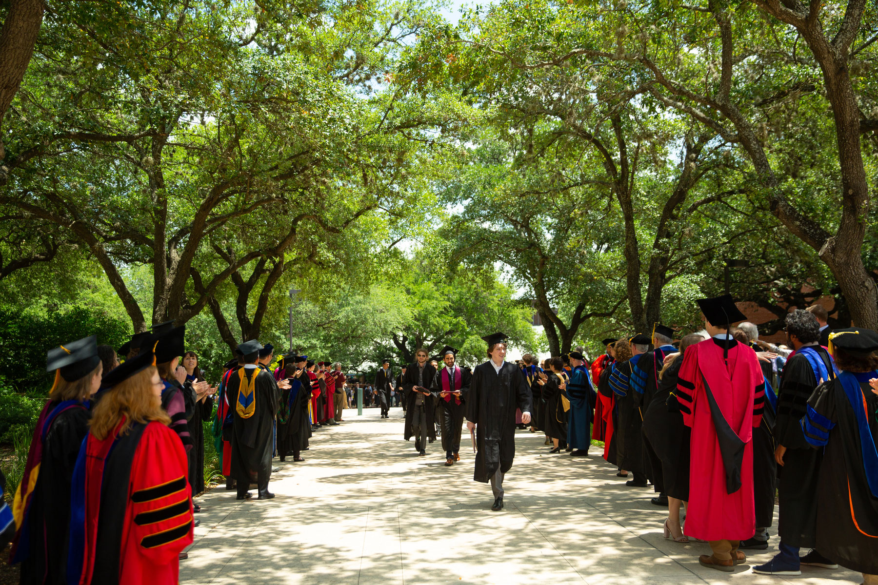 Graduation-129-051218.jpg