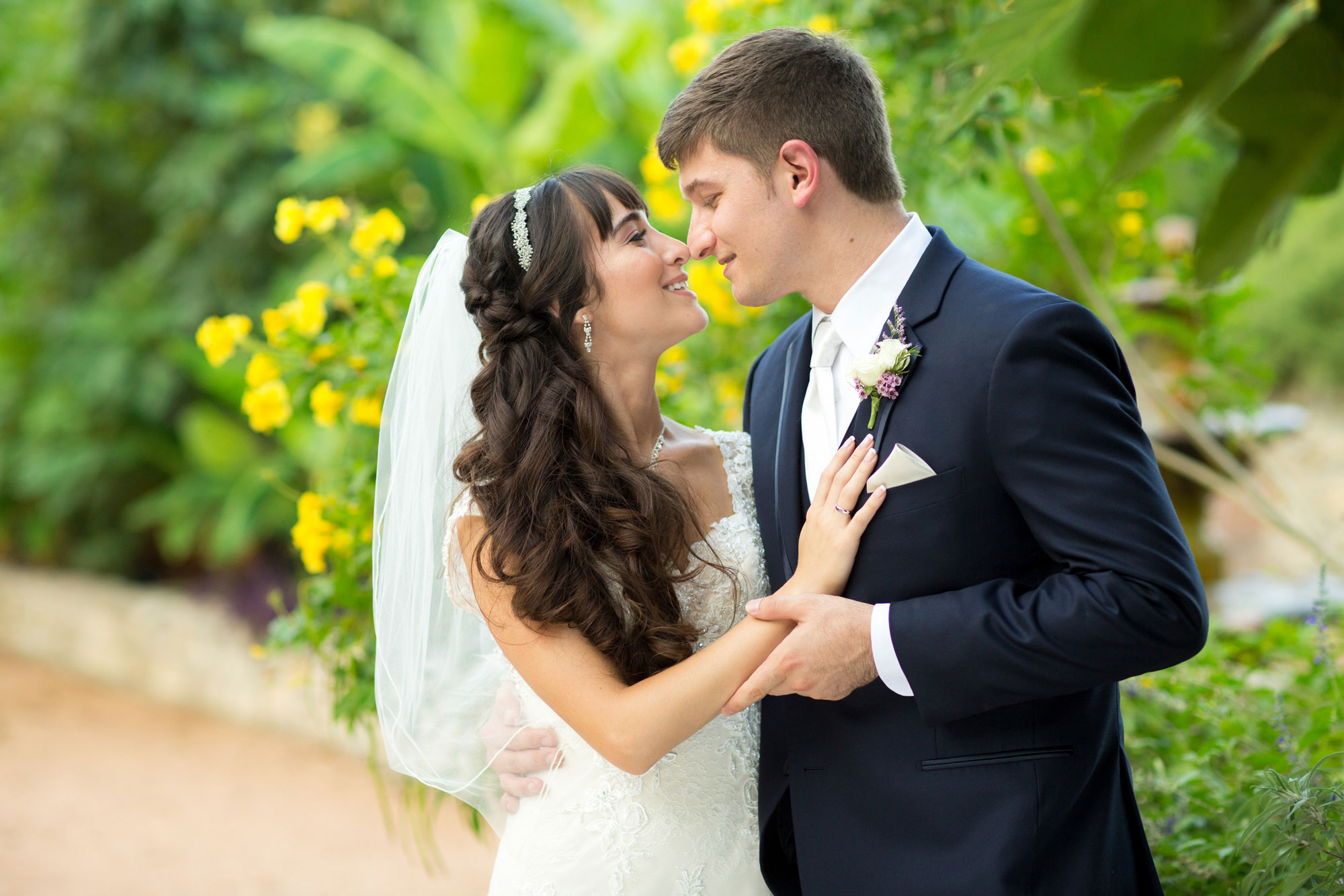 Tinker-Wedding-315-070316.jpg