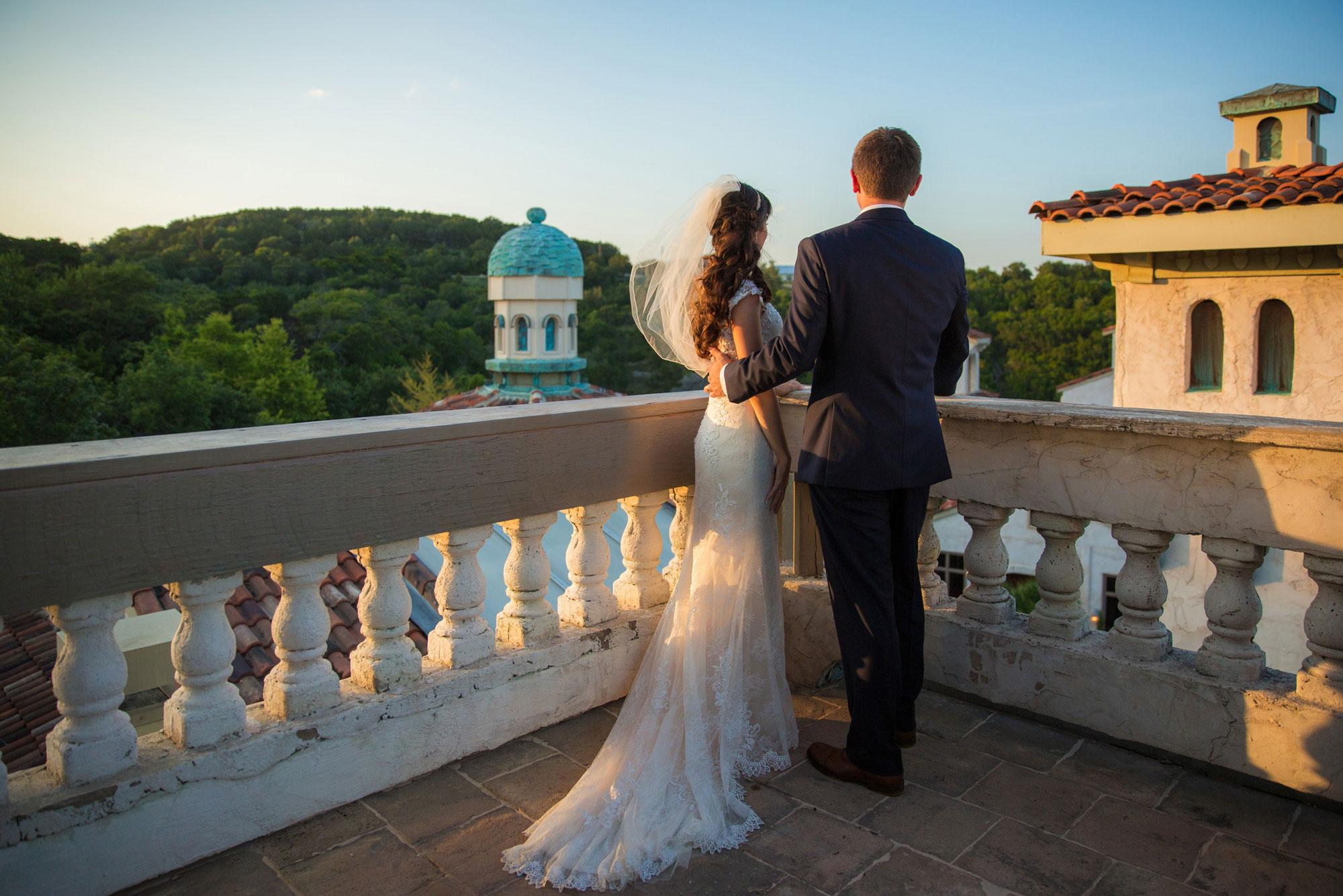 Tinker-Wedding-347-070316.jpg