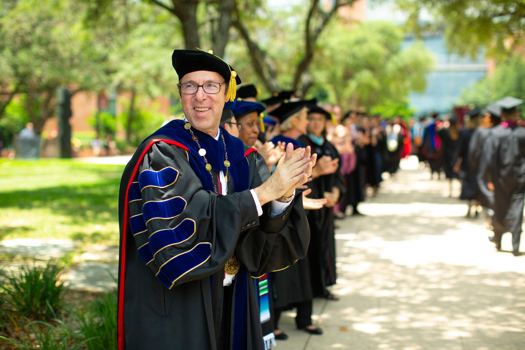Graduation-103-051218.jpg