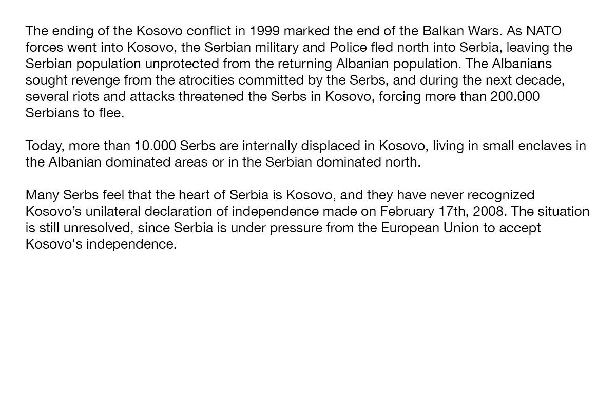 kosovo-serbs-text.jpg