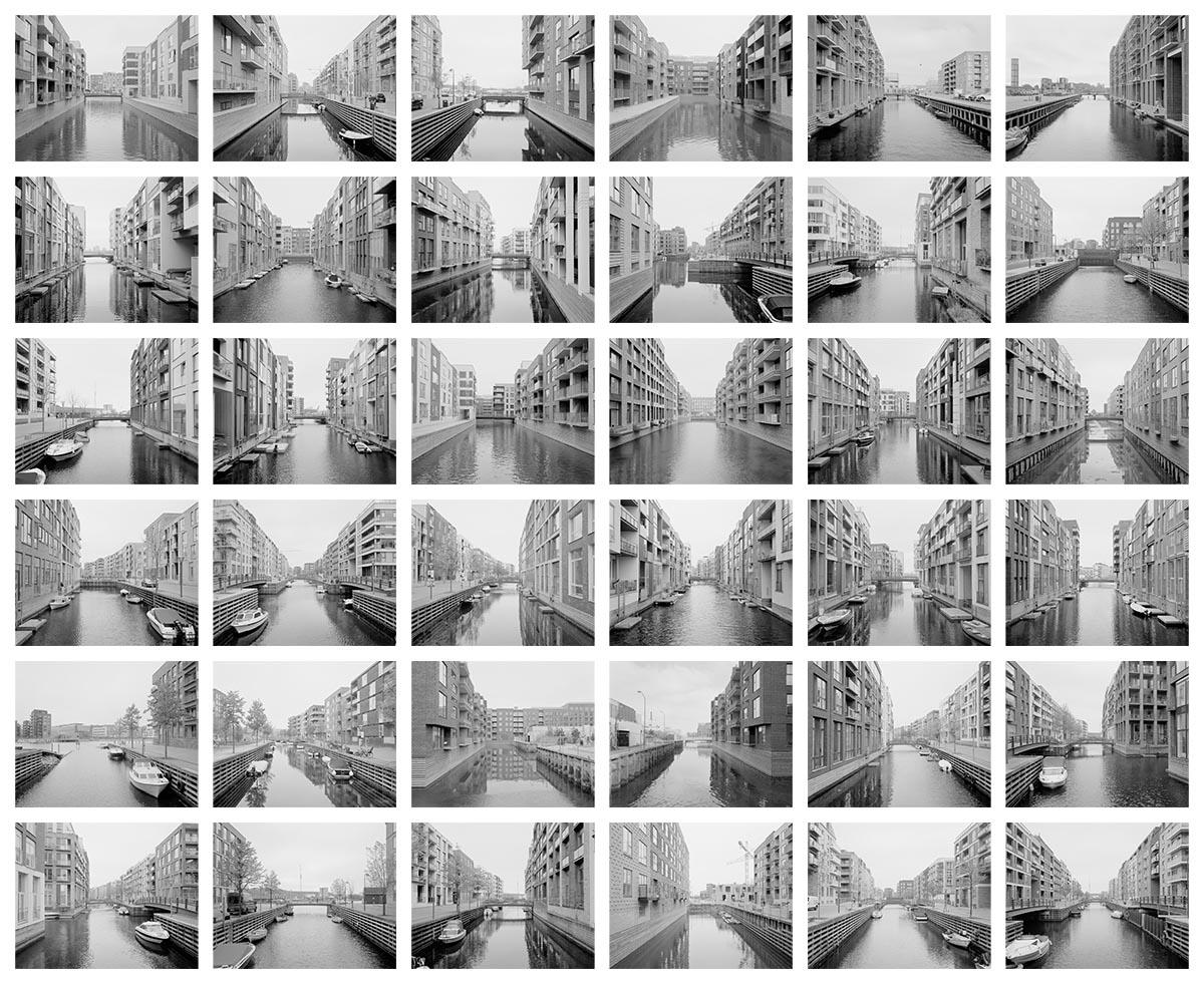 001-kanaler-matrix.jpg