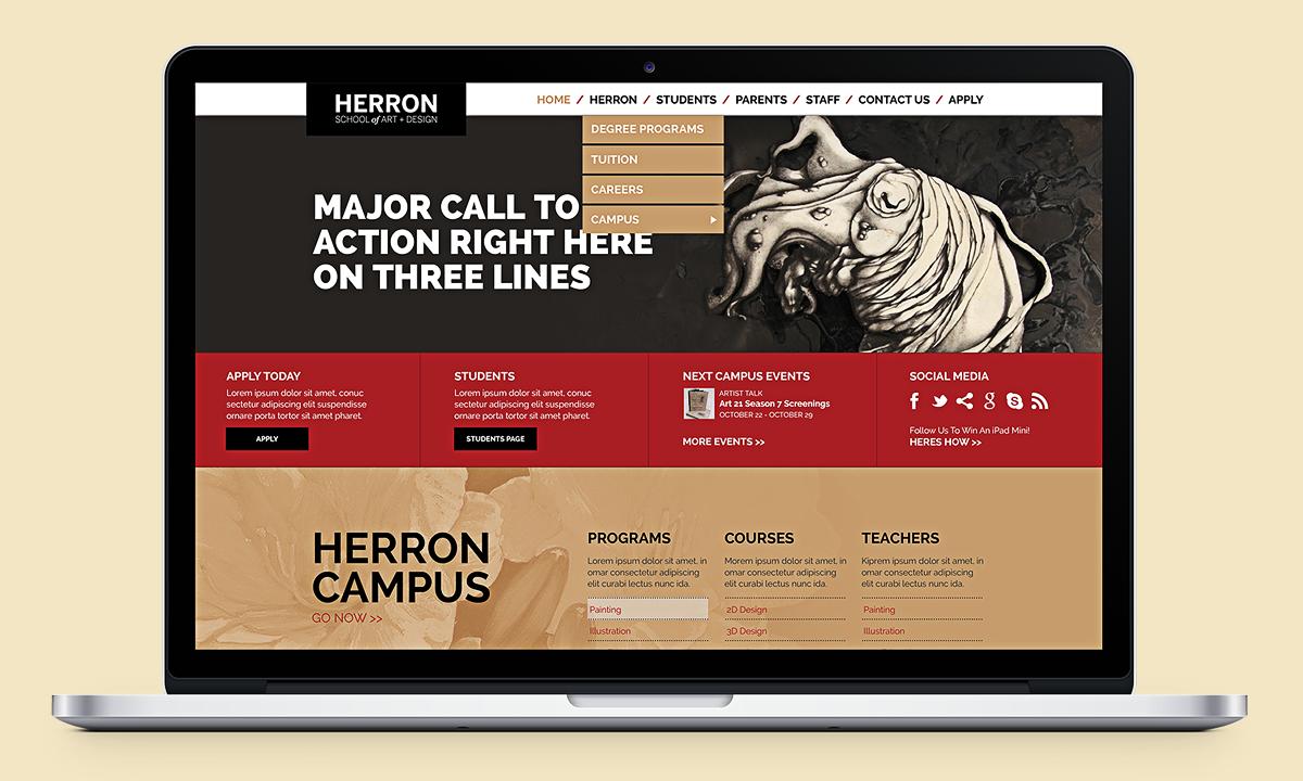 herronwes redesign1.png