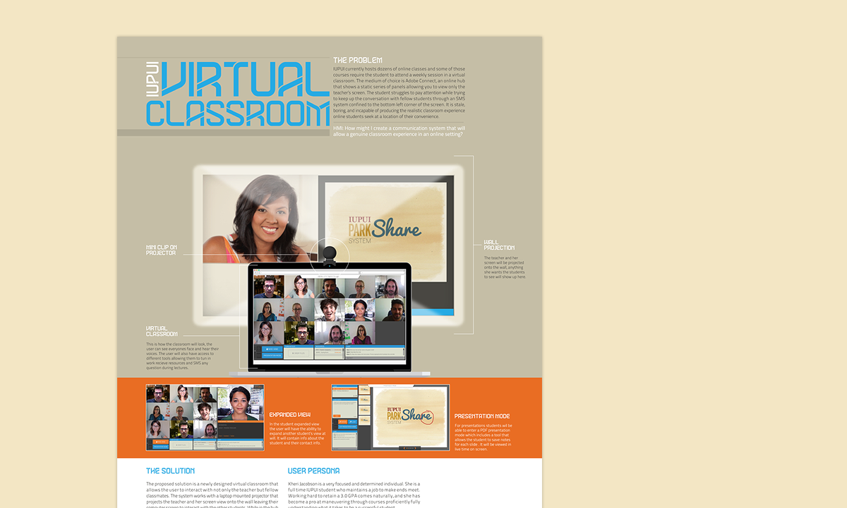virtualclass5.png