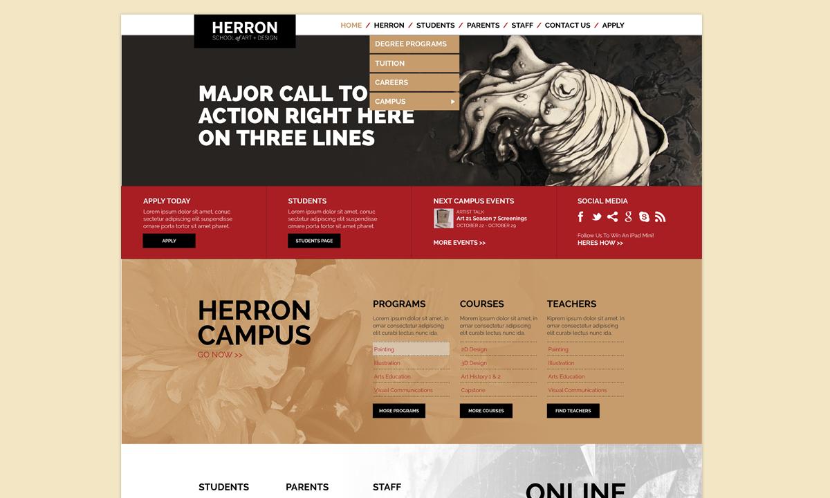 herronwes redesign2.png