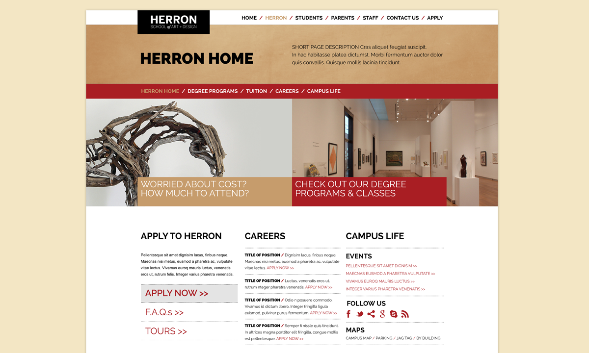 herronwes redesign4.png