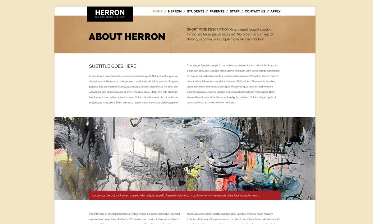 herronwes redesign5.png