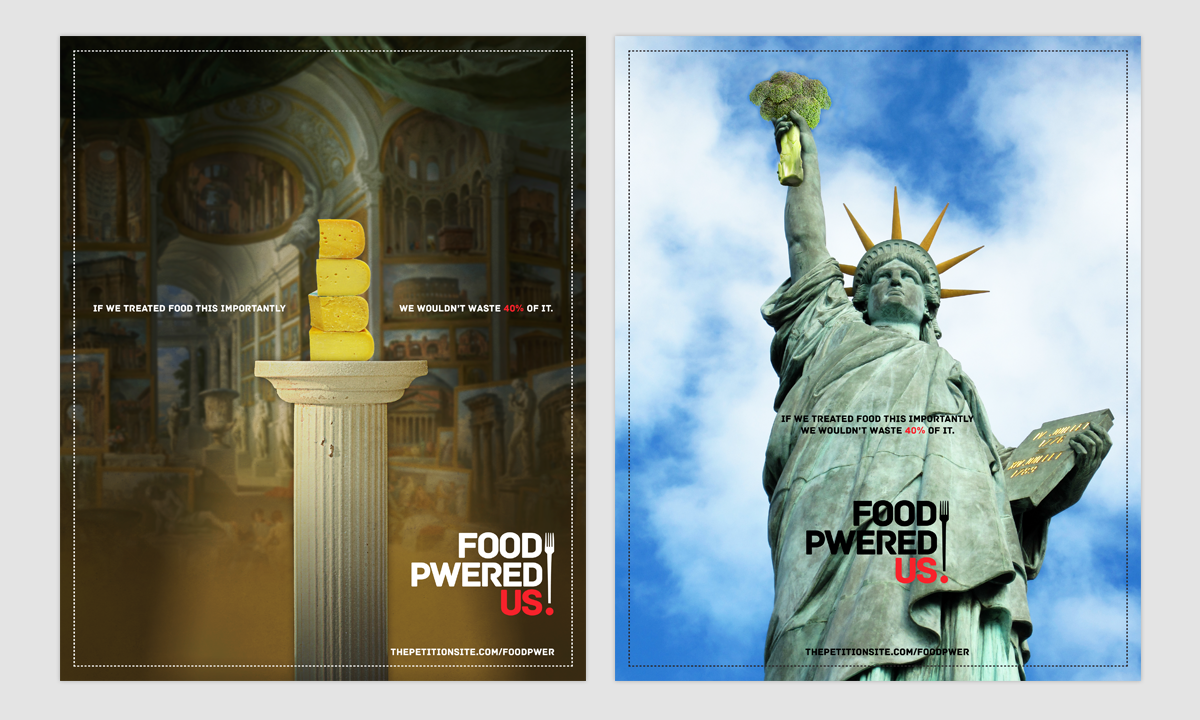foodwaste_campaign2.png