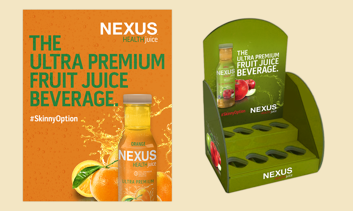 nexus2.png