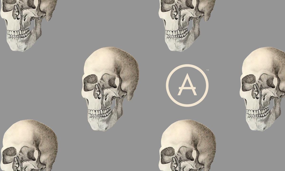 TAG-AEGSite-Skull.jpg