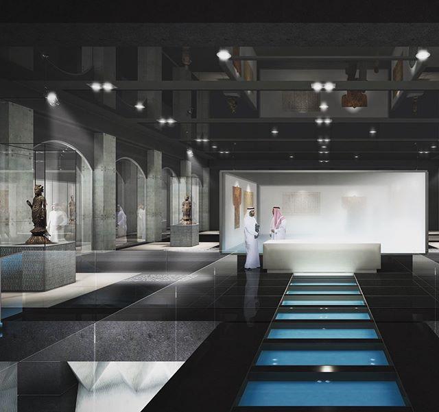 Gallery project, Dubai. . . . architect: Woods Bagot, Dubai.  #internalcgi#archvis#archive#archdaily#australianarchitecture#internalrender#interiorrender#realestate#realestatemarketing#propertymarketing#lucidmetal#vray#cgi#cgartistlab#3dvisualisation#apartment#apartmentrender#lucidmetal#3dvisualization#render_contest#nzarchitrcture#sydneyrealestate#architectureaustralia #dubaiarchitecture