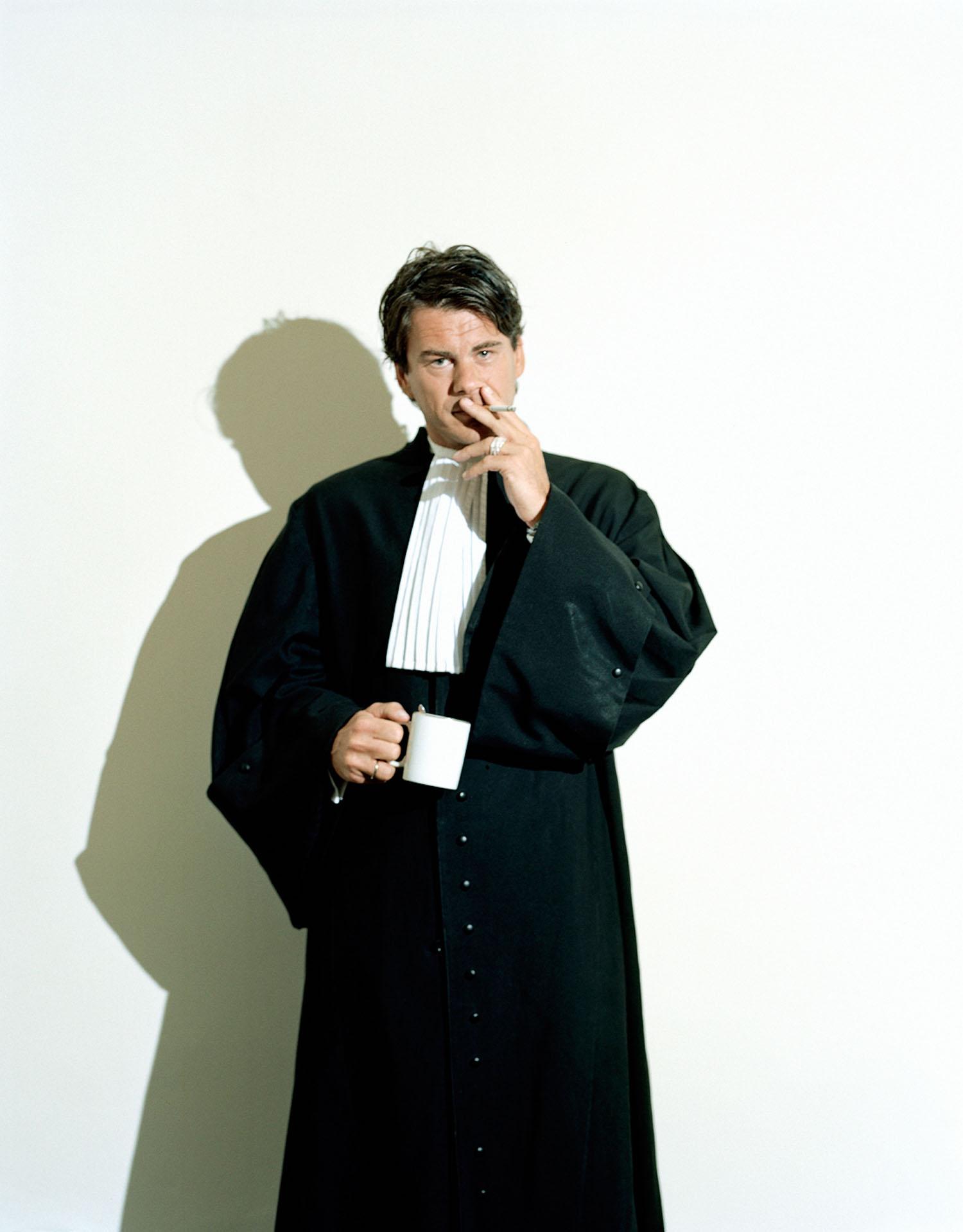 Jan Hein Kuijpers