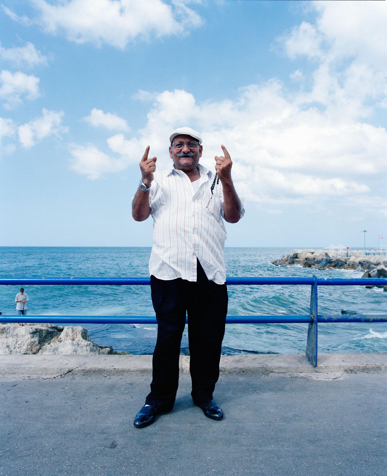 Beirut-blvd-portret-snor.jpg